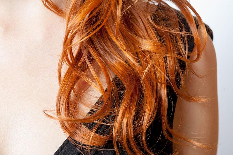 Fame International Hair Salon & Day Spa Hair Coloring