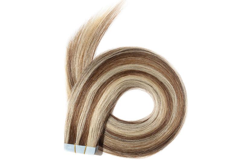 Fame International Hair Salon & Day Spa Hair Extensions