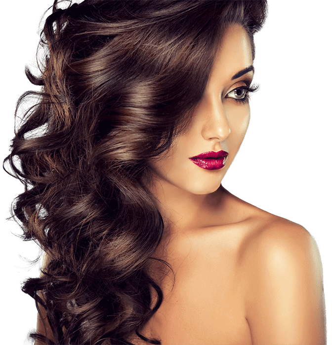 Fame International Hair Salon & Day Spa Makeup and hair styles